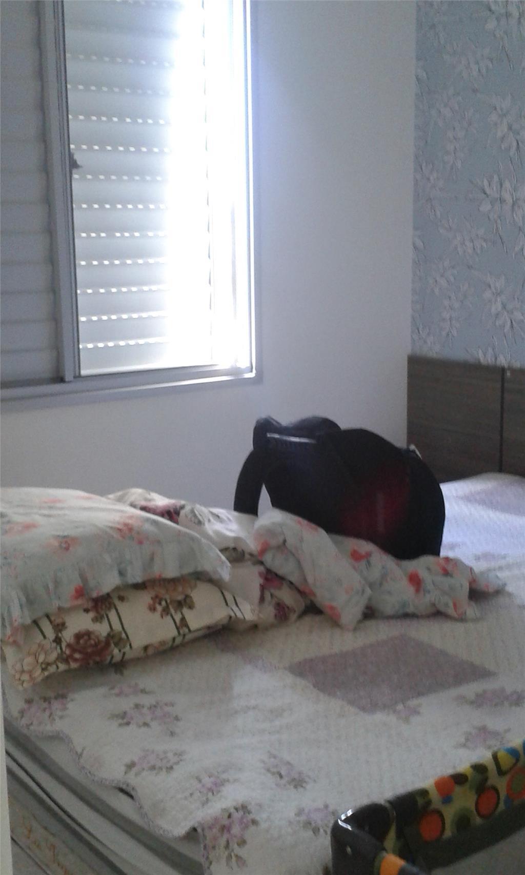 Apartamento de 2 dormitórios à venda em Vila Andrade, São Paulo - SP