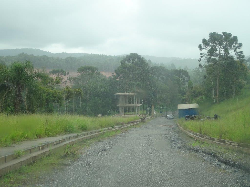 Terreno em Jardim Itapecerica, Itapecerica Da Serra - SP