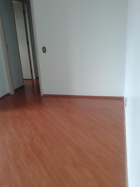 Apartamento de 3 dormitórios à venda em Jardim Bonfiglioli, São Paulo - SP