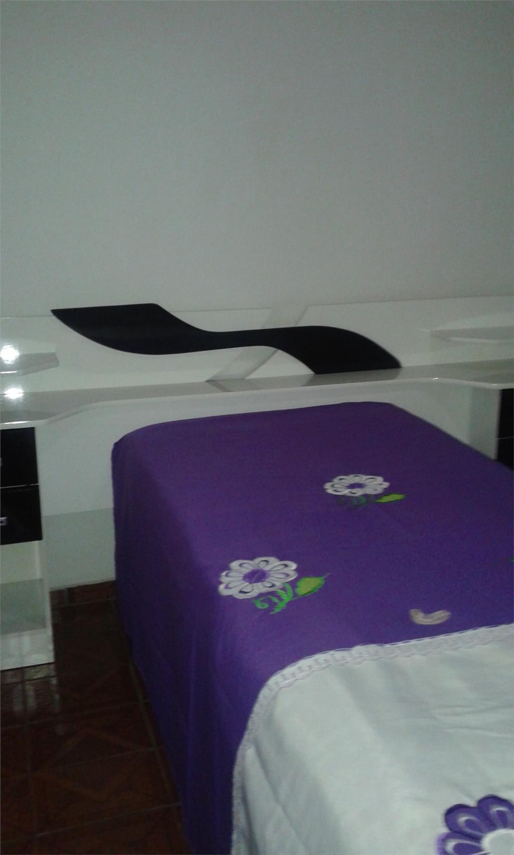 Casa de 2 dormitórios à venda em Vila Antônio, São Paulo - SP