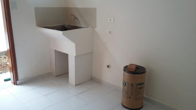 Casa de 2 dormitórios à venda em Vila Dalva, São Paulo - SP