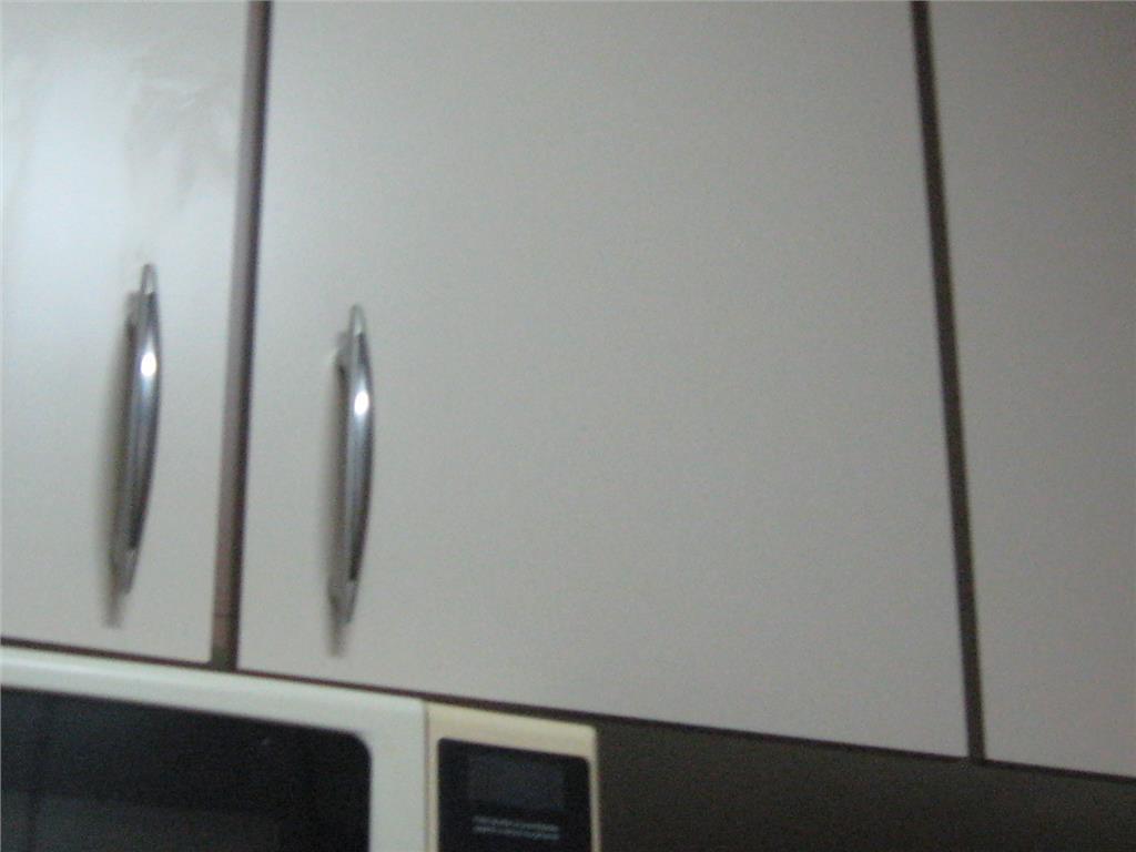 Apartamento de 2 dormitórios à venda em Jardim Pinheiros, São Paulo - SP