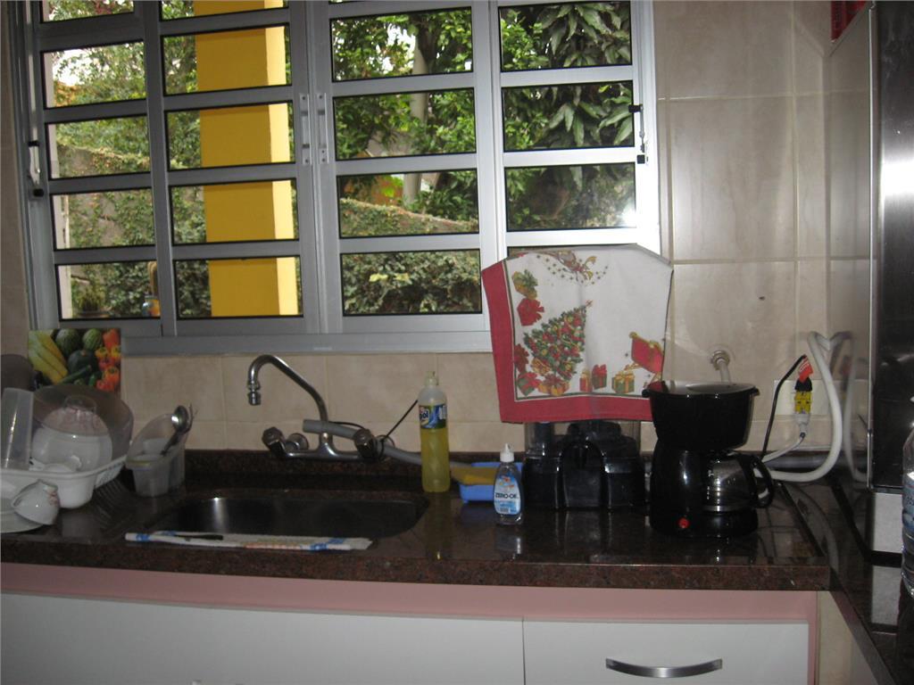 Sobrado de 2 dormitórios em Cidade Dos Bandeirantes, São Paulo - SP