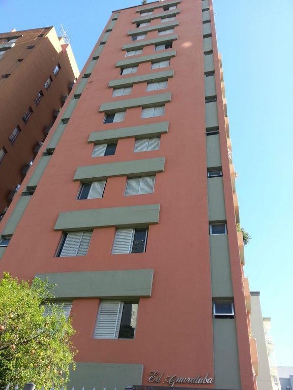 Apartamento Duplex de 2 dormitórios à venda em Vila Andrade, São Paulo - SP