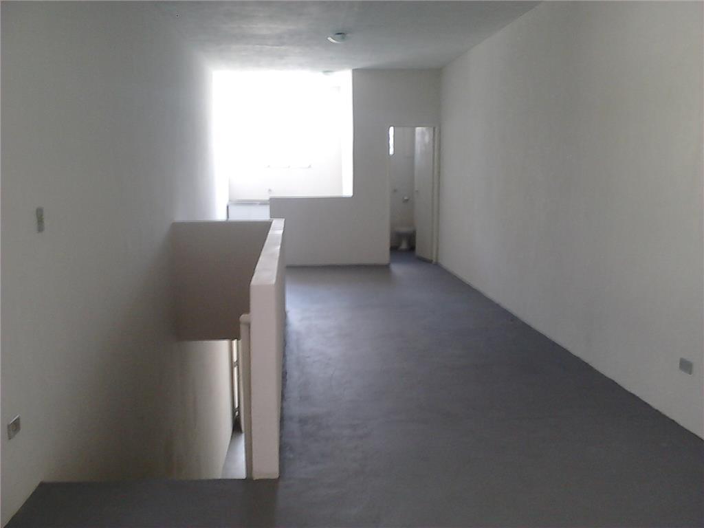 Studio em Pinheiros, São Paulo - SP