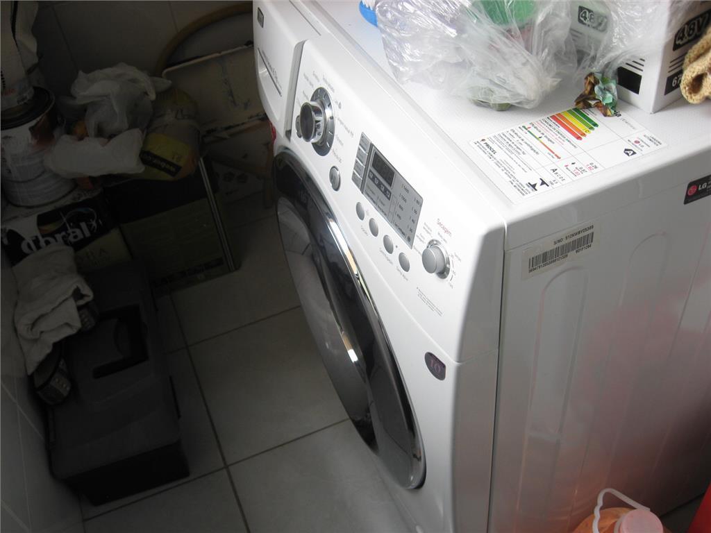 Apartamento de 2 dormitórios em Vila Polopoli, São Paulo - SP