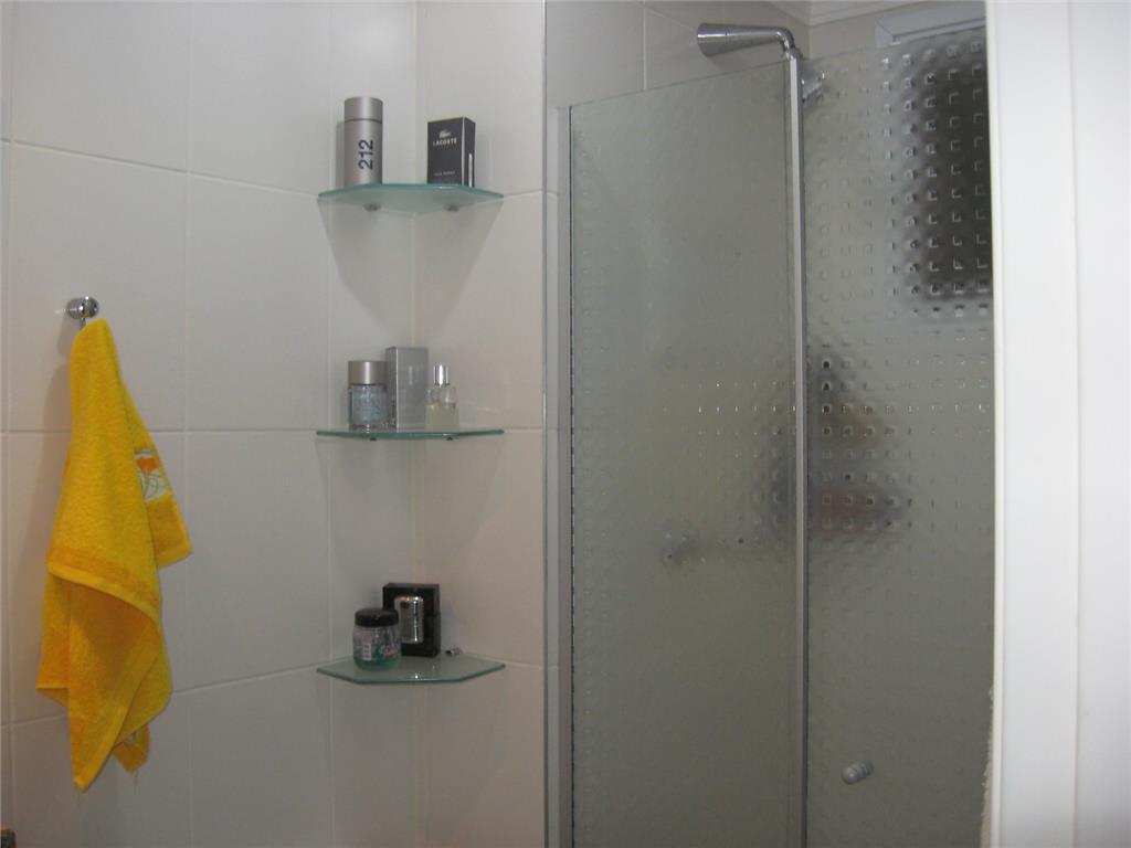 Apartamento de 3 dormitórios à venda em Vila Nova Alba, São Paulo - SP