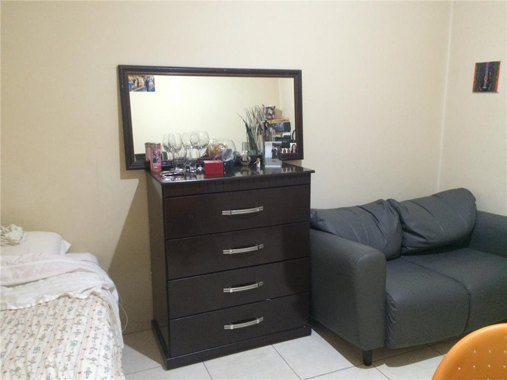 Sobrado de 4 dormitórios em Pinheiros, São Paulo - SP