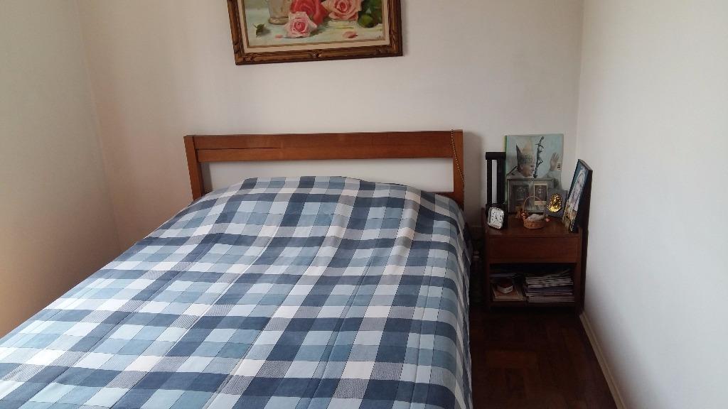 Sobrado de 4 dormitórios em Vila Indiana, São Paulo - SP