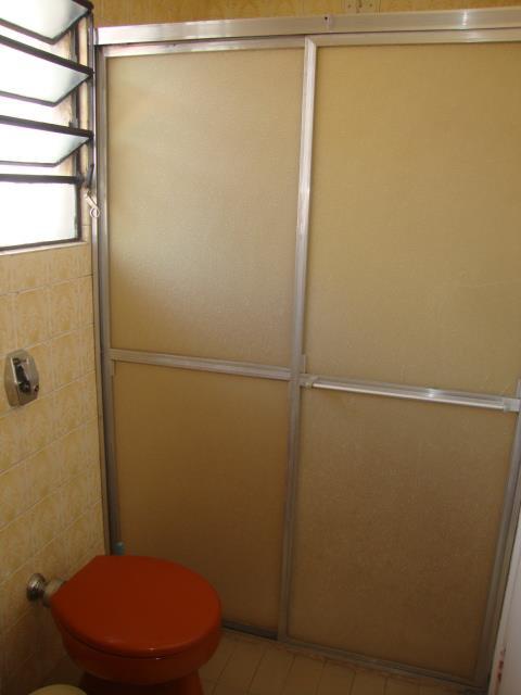 Sobrado de 3 dormitórios em Vila Mariana, São Paulo - SP