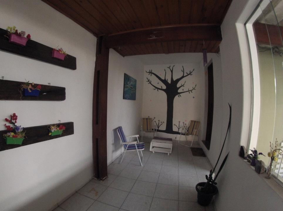 Sobrado de 3 dormitórios em Jardim Monte Kemel, São Paulo - SP
