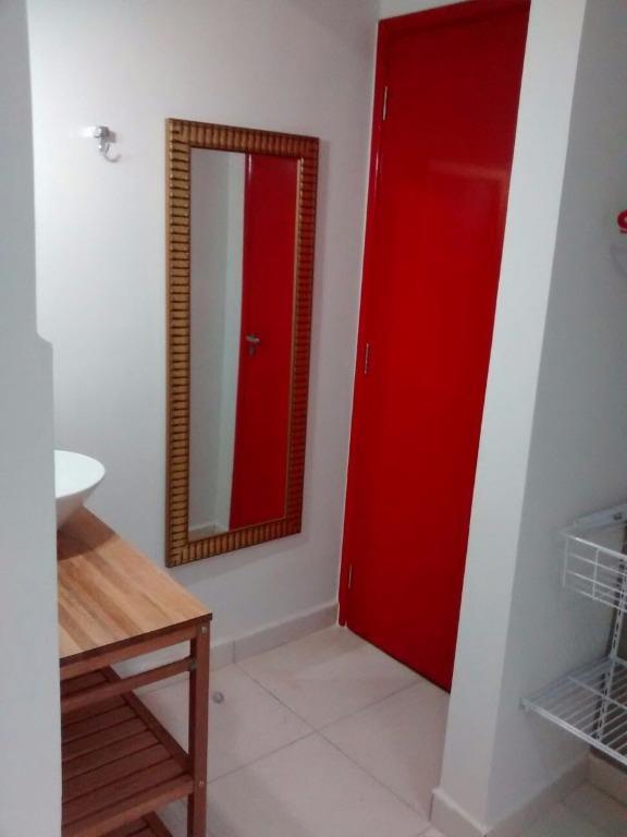 Casa de 8 dormitórios em Rio Pequeno, São Paulo - SP