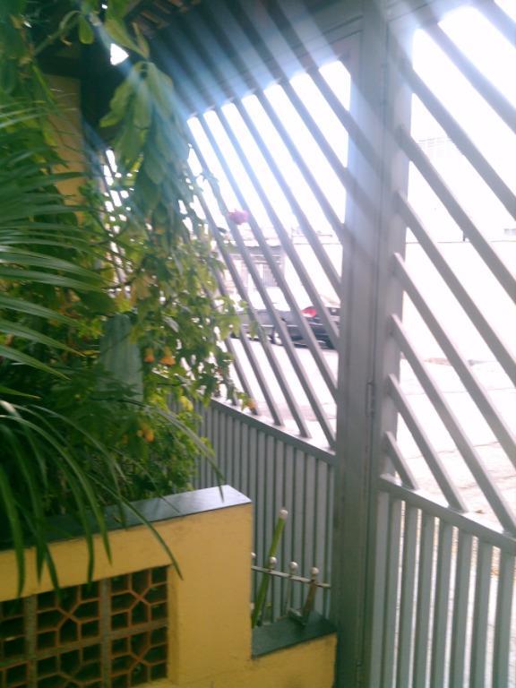 Casa de 3 dormitórios em Vila Butantã, São Paulo - SP