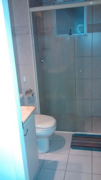 Apartamento de 3 dormitórios à venda em Jardim Dracena, São Paulo - SP
