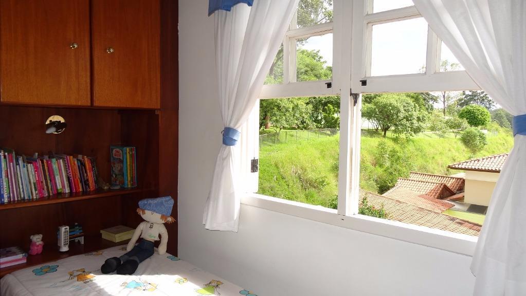 Sobrado de 3 dormitórios à venda em Jardim Rosa Maria, São Paulo - SP