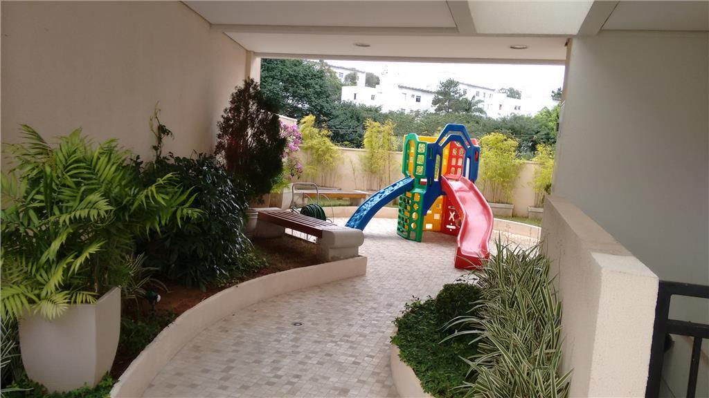 Apartamento de 2 dormitórios à venda em Vila Gomes Cardim, São Paulo - SP
