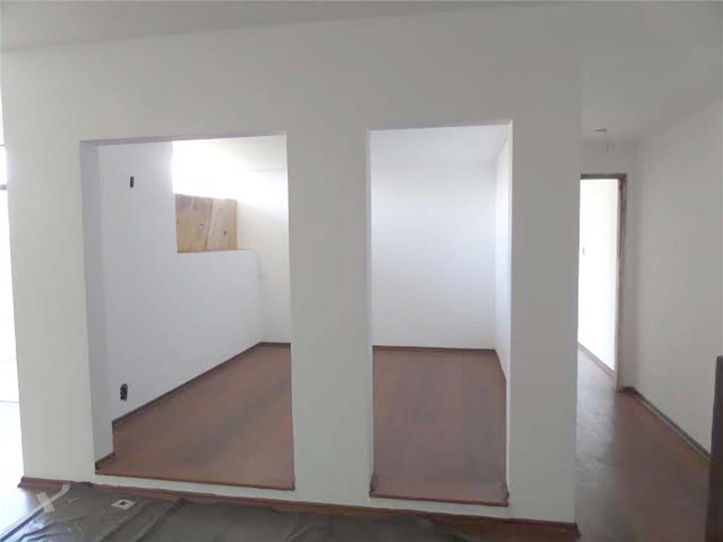 Sobrado de 4 dormitórios em Brooklin Paulista, São Paulo - SP