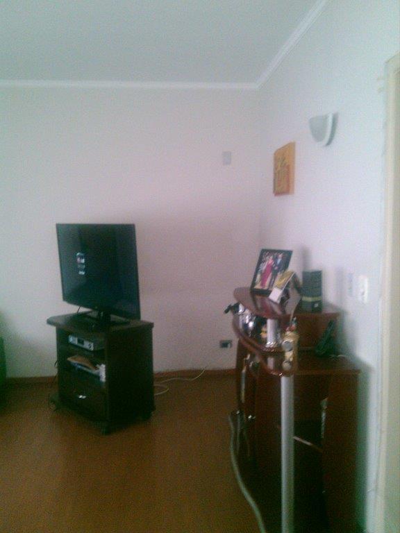 Casa de 3 dormitórios à venda em Vila Butantã, São Paulo - SP