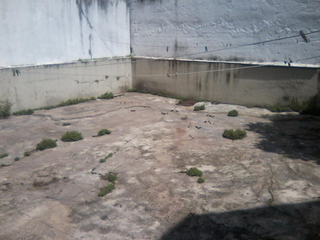 Sobrado de 3 dormitórios à venda em Parque Jabaquara, São Paulo - SP