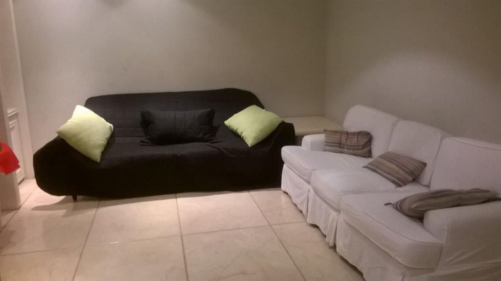 Cobertura de 3 dormitórios à venda em Vila Suzana, São Paulo - SP