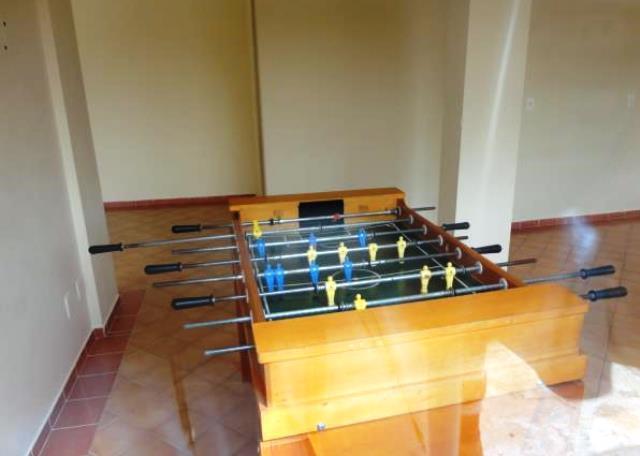 Apartamento de 3 dormitórios em Vila Lageado, São Paulo - SP