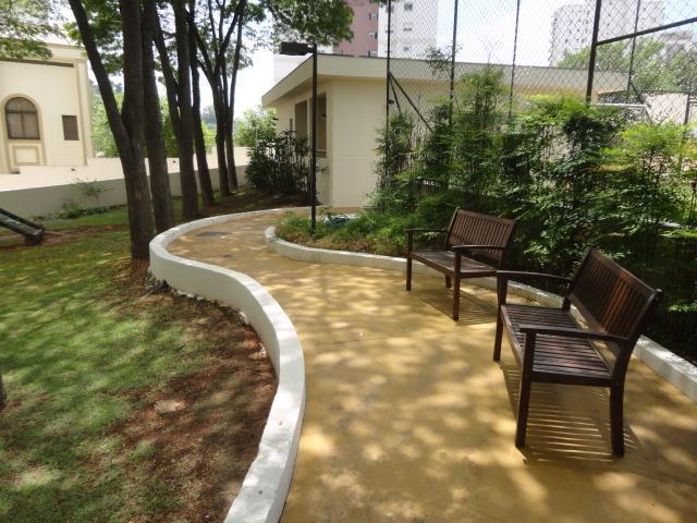Apartamento de 2 dormitórios em Jardim Bonfiglioli, São Paulo - SP