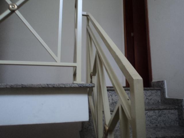 Sobrado de 3 dormitórios em Jardim Bonfiglioli, São Paulo - SP