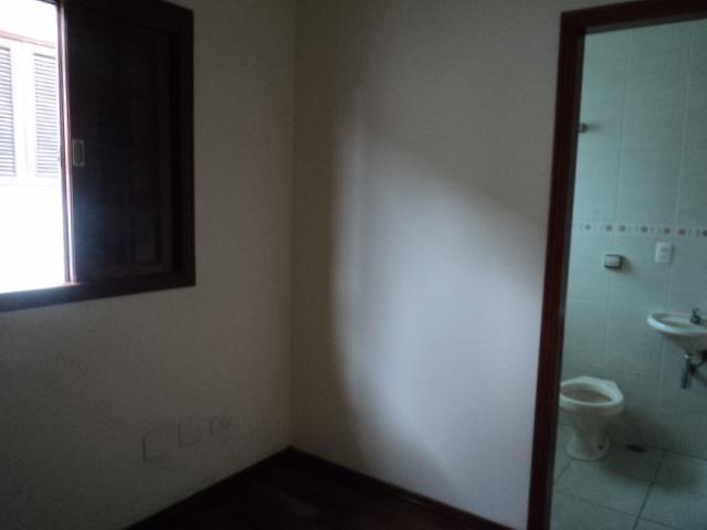 Sobrado de 3 dormitórios à venda em Jardim Bonfiglioli, São Paulo - SP