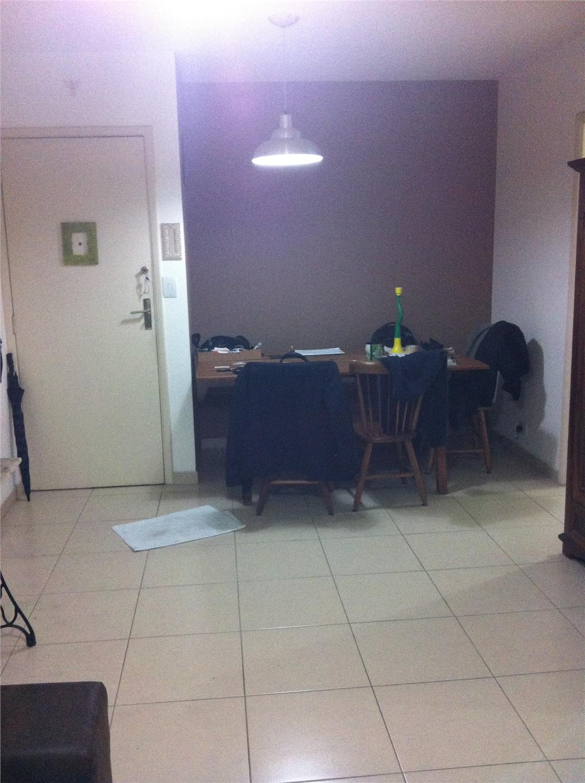 Apartamento de 2 dormitórios em Vila Gomes, São Paulo - SP