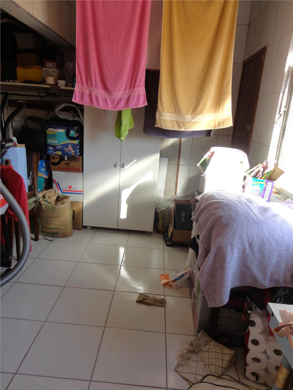 Sobrado de 4 dormitórios à venda em Conjunto Residencial Butantã, São Paulo - SP