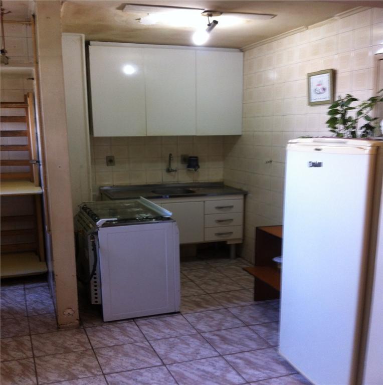 Apartamento de 3 dormitórios à venda em Jardim Peri Peri, São Paulo - SP