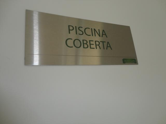 Apartamento de 4 dormitórios à venda em Lapa, São Paulo - SP