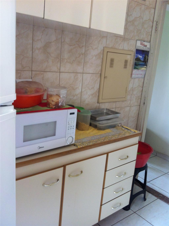 Apartamento de 3 dormitórios em Jardim Esmeralda, São Paulo - SP