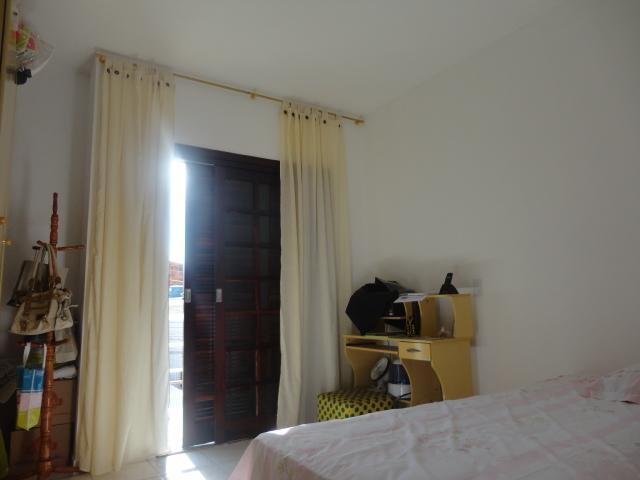 Sobrado de 3 dormitórios em Vila Yara, Osasco - SP