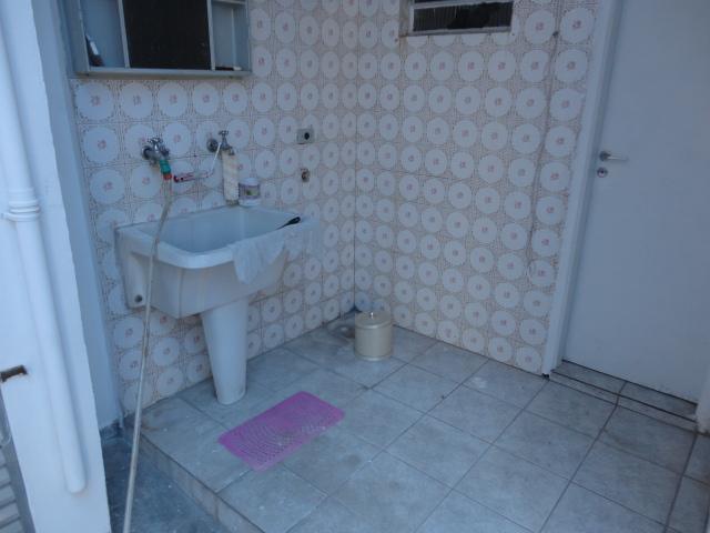 Sobrado de 4 dormitórios em Chácara Santo Antônio (Zona Sul), São Paulo - SP