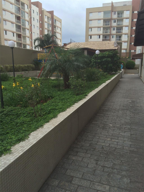 Apartamento de 4 dormitórios à venda em Butantã, São Paulo - SP