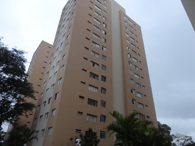Apartamento de 3 dormitórios à venda em Butantã, São Paulo - SP