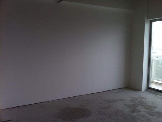 Sala em Vila Yara, Osasco - SP