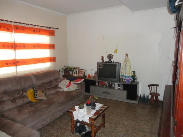 Sobrado de 3 dormitórios em Butantã, São Paulo - SP
