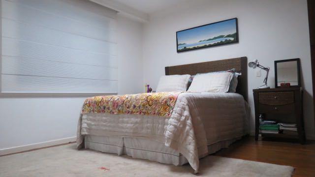 Cobertura de 2 dormitórios à venda em Sumarezinho, São Paulo - SP