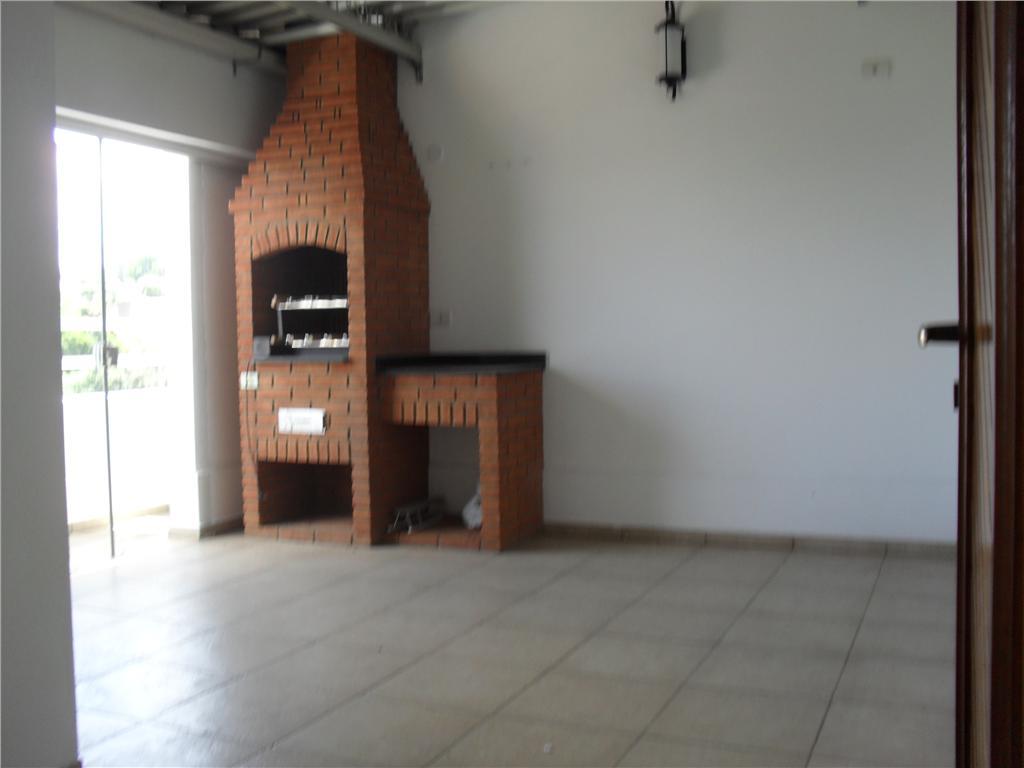 Cobertura de 2 dormitórios à venda em Butantã, São Paulo - SP