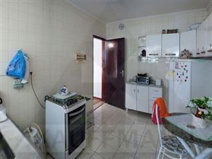 Sobrado de 4 dormitórios em Jardim Rosa Maria, São Paulo - SP