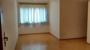 Apartamento de 2 dormitórios à venda em Jardim Jussara, São Paulo - SP