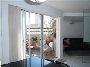 Cobertura de 2 dormitórios à venda em Vila Leopoldina, São Paulo - SP