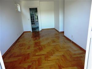 Sobrado de 3 dormitórios em Granja Carneiro Viana, Cotia - SP