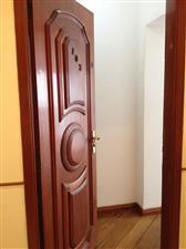 Apartamento de 4 dormitórios à venda em Vila Pompéia, São Paulo - SP