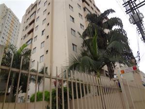 Apartamento de 2 dormitórios em Freguesia Do Ó, São Paulo - SP