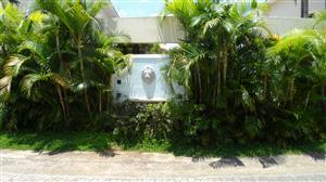 Sobrado de 2 dormitórios à venda em Vila São Silvestre, São Paulo - SP