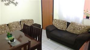 Apartamento de 2 dormitórios em Conceição, Osasco - SP