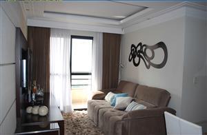 Apartamento de 2 dormitórios em Jardim Íris, São Paulo - SP